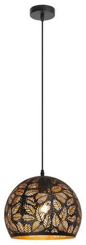 2276-1.jpg