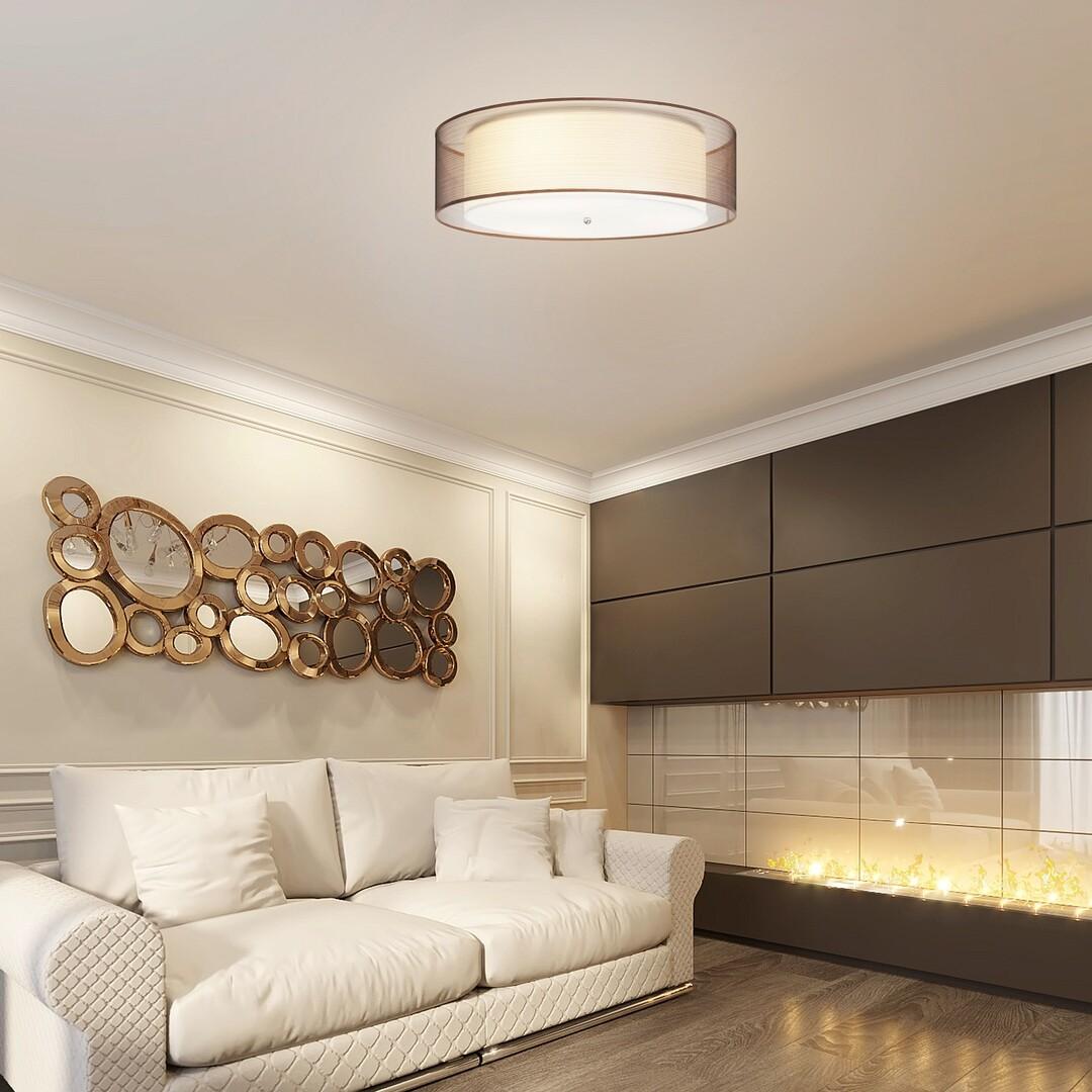 anasztázia fali lámpa