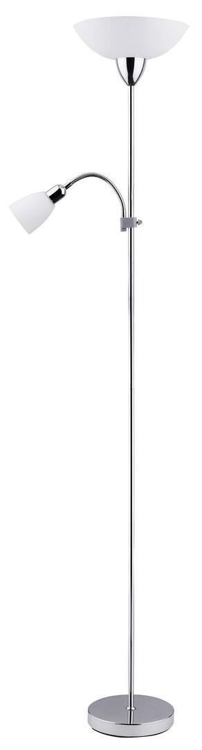 Rábalux Diana állólámpa (4059)