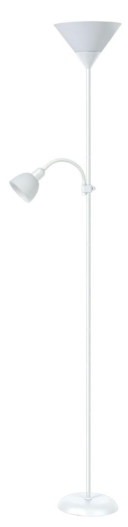 Rábalux Action állólámpa (4061)