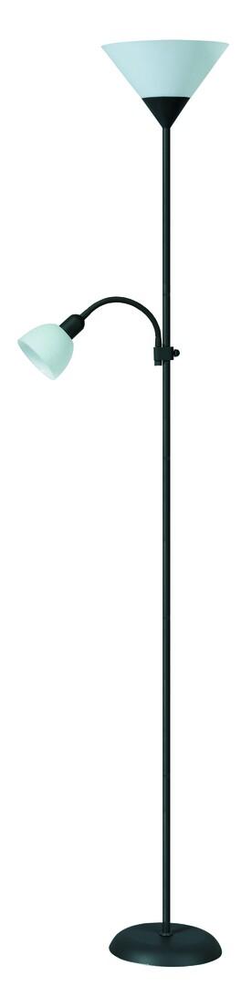 Rábalux Action állólámpa (4062)