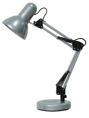 Carter Íróasztali Lámpa E14 1X Max 11W Menta Raba 6409
