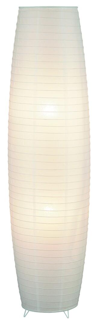 Rábalux Myra állólámpa (4724)