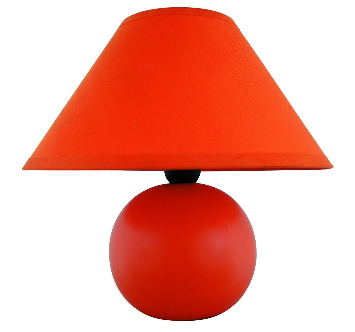 Rábalux Ariel asztali lámpa (4904)