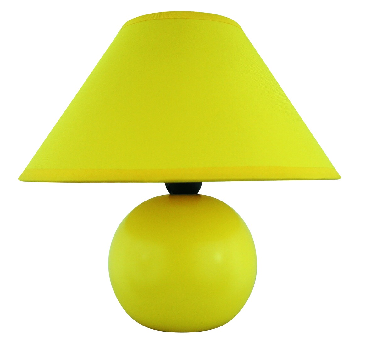 Rábalux Ariel asztali lámpa (4905)